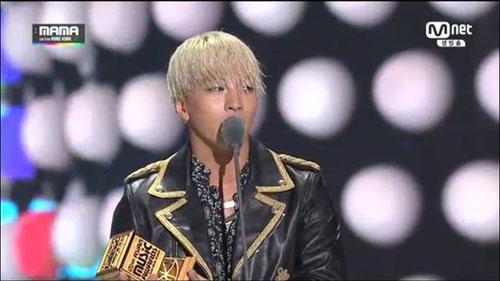 BESTMale-Mama-Taeyang-1-8223-1417664197.