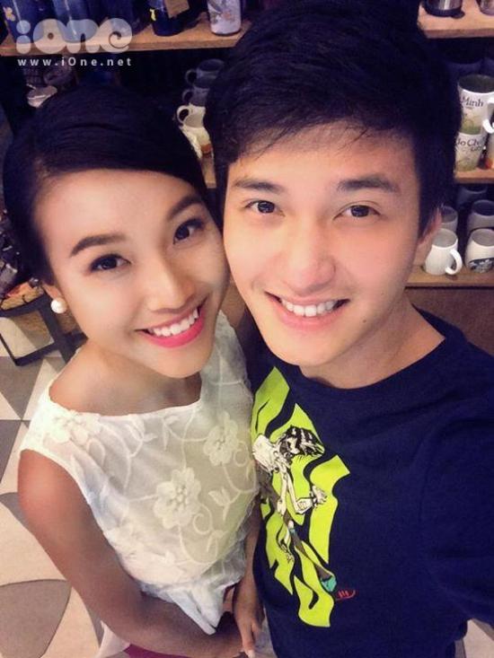Huynh-Anh-Hoang-Oanh-1-7656-1415843682.j