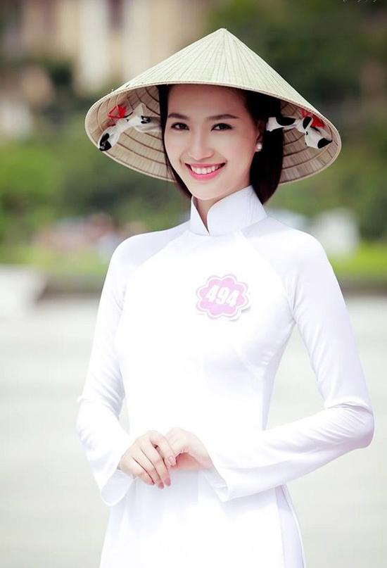 Linh-Sunny-1.jpg