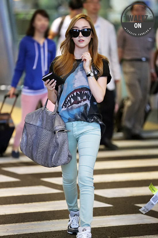 jessica-snsd-shark-chanel-airp-7022-9652