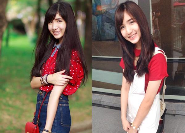 Elyse-Chotivisit-thailand-1.jpg