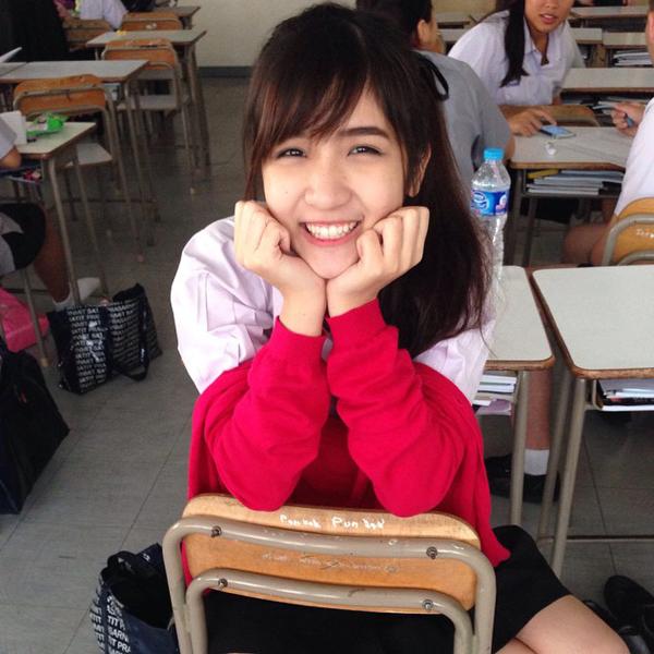 Elyse-Chotivisit-thailand-2.jpg