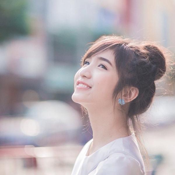 Elyse-Chotivisit-thailand-4.jpg
