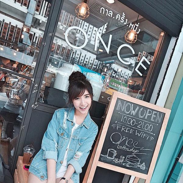 Elyse-Chotivisit-thailand-6.jpg