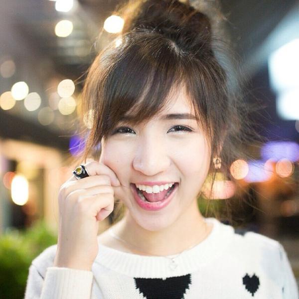 Elyse-Chotivisit-thailand-7.jpg