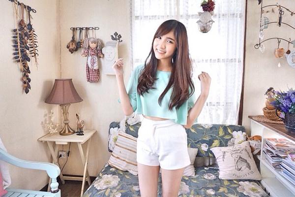 Elyse-Chotivisit-thailand-8.jpg