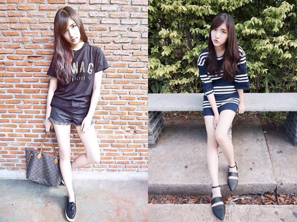 Elyse-Chotivisit-thailand-9.jpg