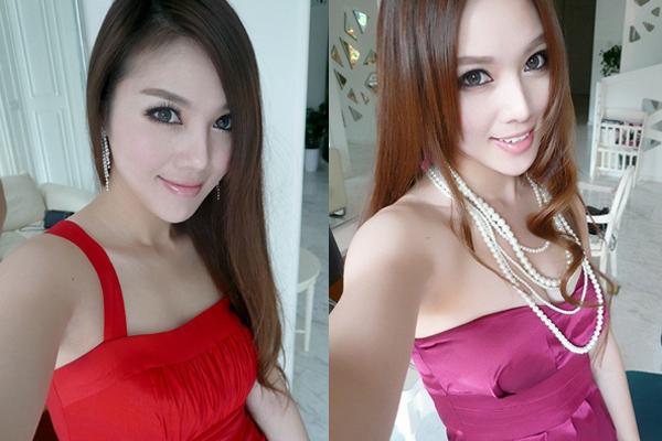 """2. Chu Tùng Hoa là giáo viên dạy ngữ văn của trường tiểu học số 1 thuộc Đại học Sư phạm Nam   Thông, tỉnh Giang Tô. Cô được chọn là cô giáo ngữ văn gợi cảm nhất Trung Quốc"""" trong một   cuộc khảo sát của đài truyền hình năm 2010."""