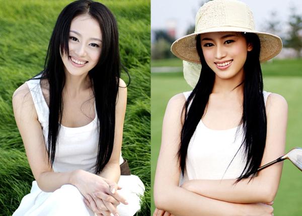 """3. """"Giảng viên xinh đẹp nhất Đại học Bắc Kinh"""" Đới Phi Phi, sinh năm 1985, xuất thân là vận động   viên thể dục nghệ thuật của Trung Quốc. Sau khi giành ngôi vô địch tại Đại hội Thể thao Sinh viên   thế giới năm 2001, cô theo học Học viện Thông tin và Truyền thông thuộc Đại học Bắc Kinh rồi ở   lại trường đảm nhận vai trò giáo viên."""