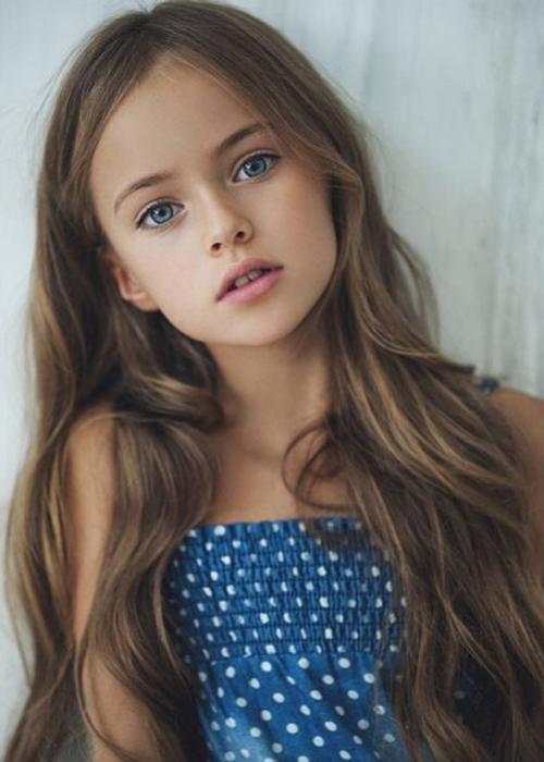 Kristina-Pimenova-2-3847-1417937829.jpg