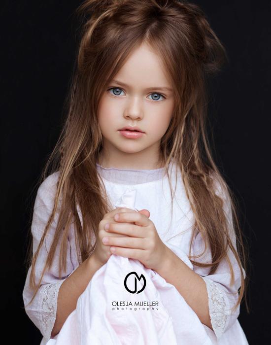 Kristina-Pimenova-20-5223-1417937828.jpg