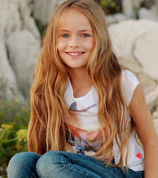 Kristina-Pimenova-3-9845-1417937827.jpg