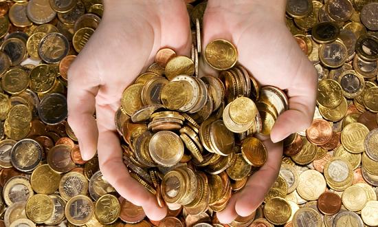 a-lot-of-money-8141-1418094556.jpg