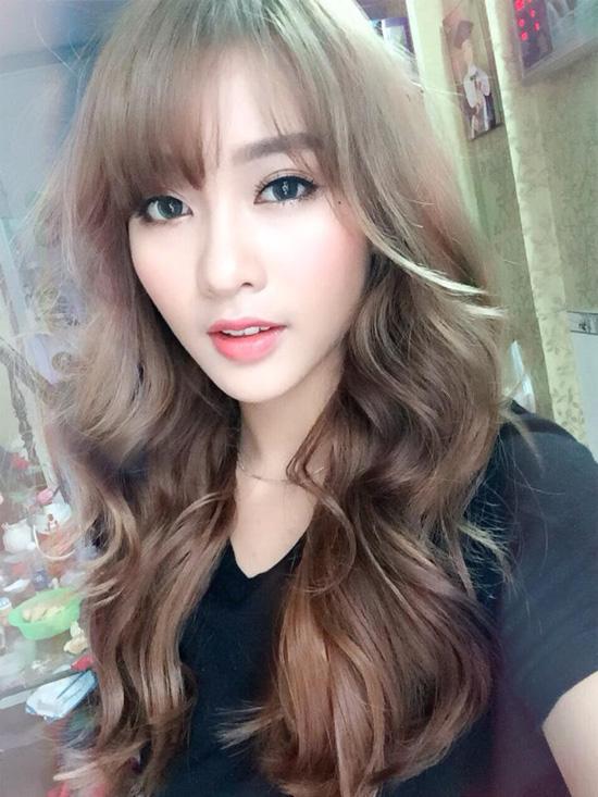 xu-huong-trang-diem-mua-dong-c-3191-1597