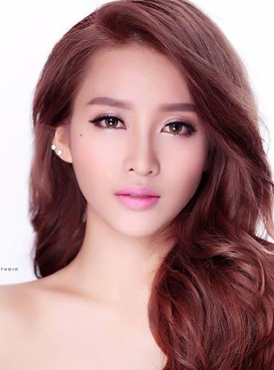 xu-huong-trang-diem-mua-dong-c-6705-5135