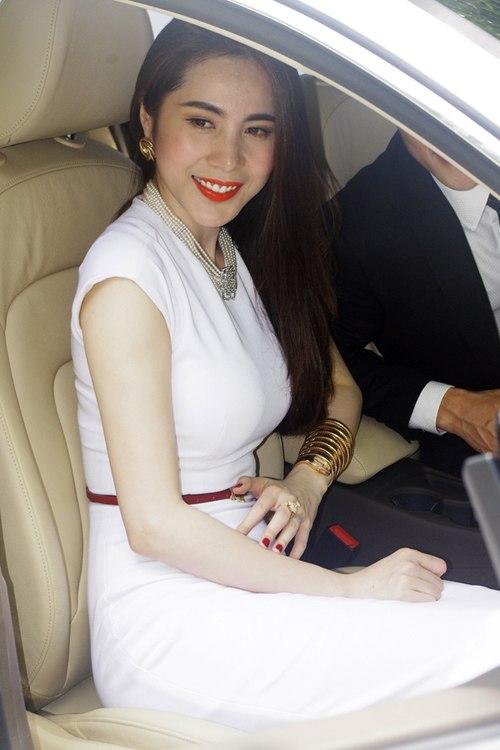 Cong-Vinh-Thuy-Tien-5_1418280728.jpg