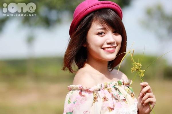 Miss-teen-Hai-Bang-1-6149-1418282330.jpg