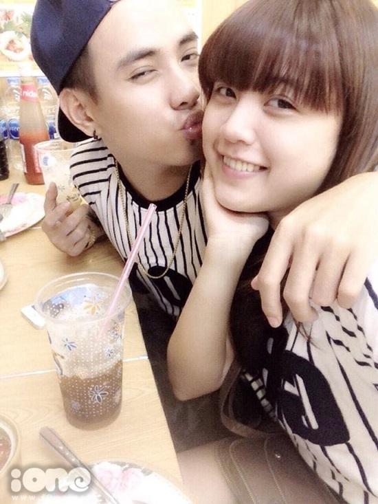 Miss-teen-Hai-Bang-4-4834-1418282334.jpg