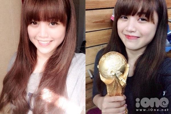 Miss-teen-Hai-Bang-7-8166-1418282333.jpg