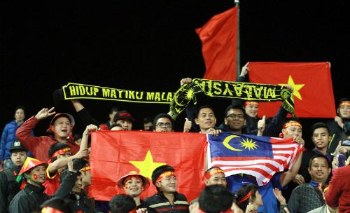 CDV-Malay-2-6190-1418366723.jpg