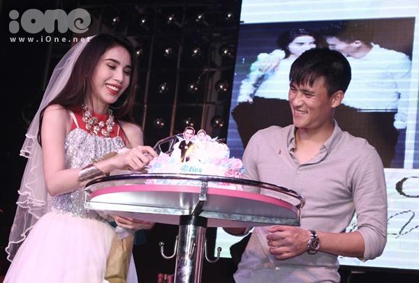 Cong-Vinh-Thuy-Tien-1_1418371369.jpg