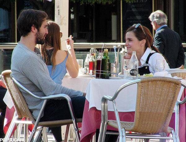 Emma-Watson-Boyfriend-Matthew-5415-5652-