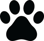s4-kitty-paw-1683-1418349366.jpg