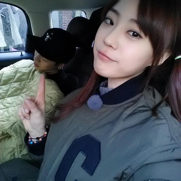 youngji-jackson-9480-1418351197.jpg