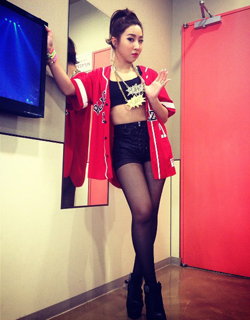 minzy-tokyo-fanmeet-6070-1418437401.jpg