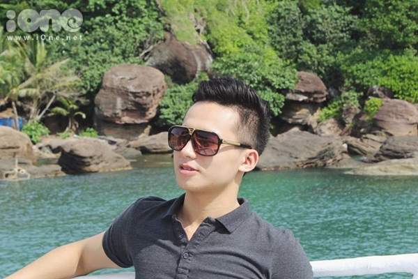 hot-boy-canh-sat-Trung-Hieu-iOne-17.jpg