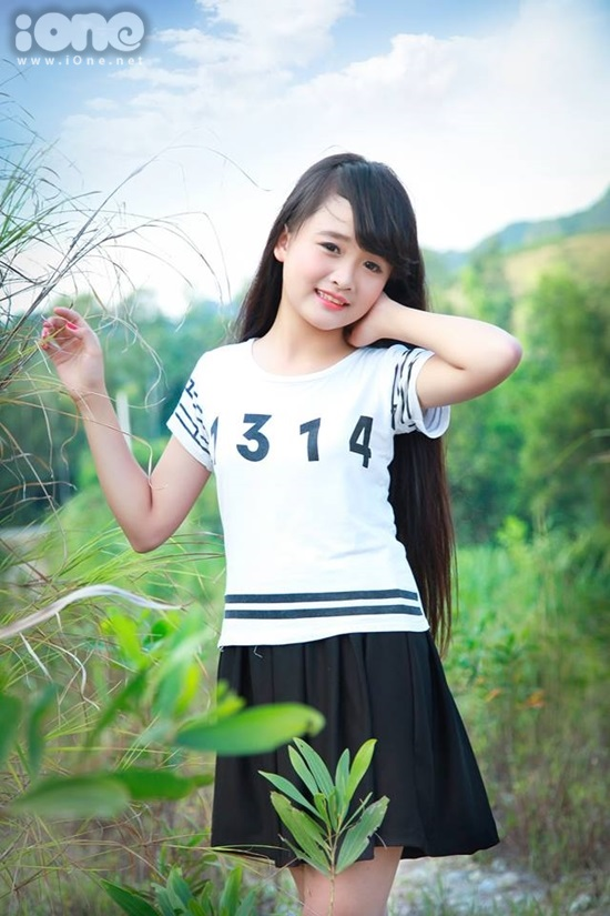 Van-Anh-Teen-xinh-iOne-10-9280-141864237