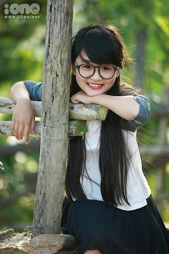 Van-Anh-Teen-xinh-iOne-2-3500-1418642369