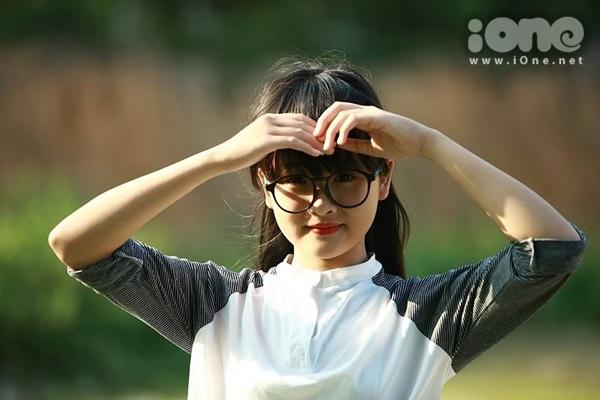 Van-Anh-Teen-xinh-iOne-3-4829-1418642369