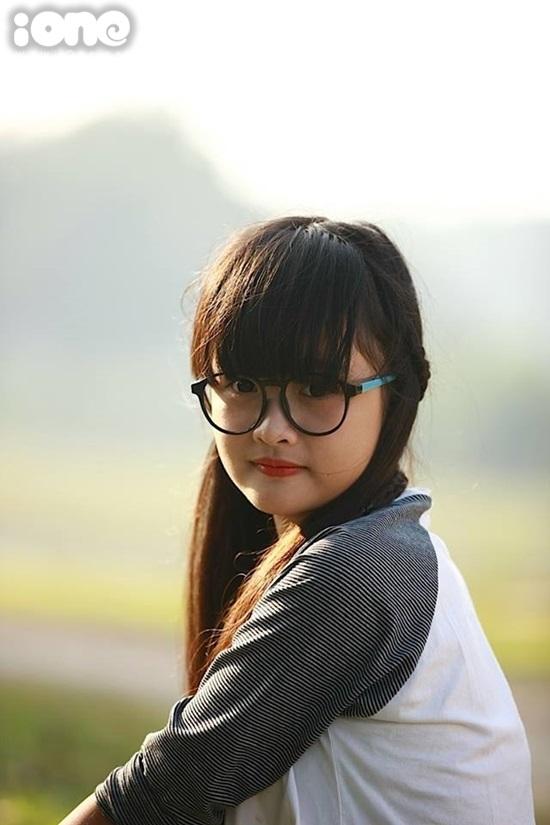 Van-Anh-Teen-xinh-iOne-4-6715-1418642369