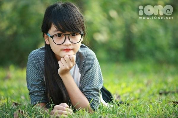 Van-Anh-Teen-xinh-iOne-5-6667-1418642370