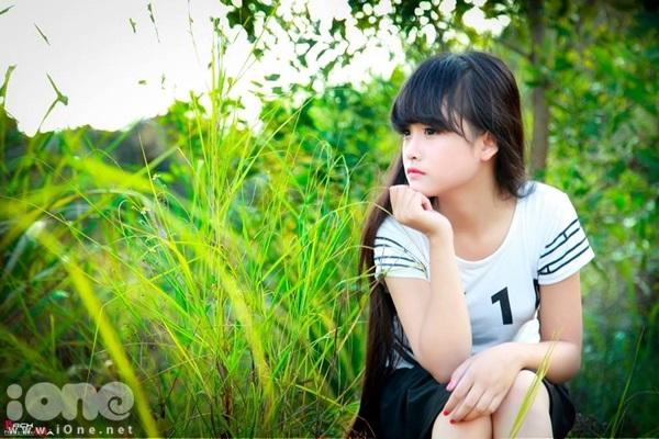 Van-Anh-Teen-xinh-iOne-6-5857-1418642370