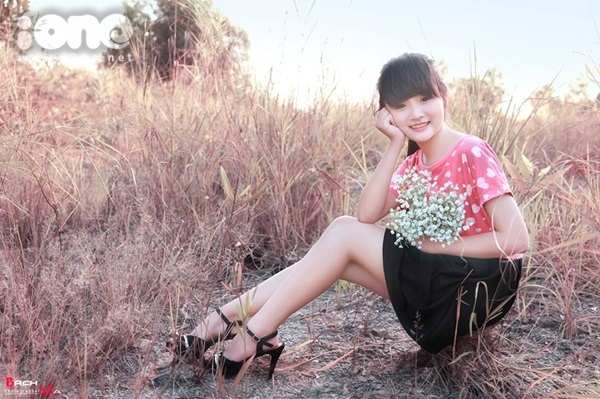 Van-Anh-Teen-xinh-iOne-7-3035-1418642371