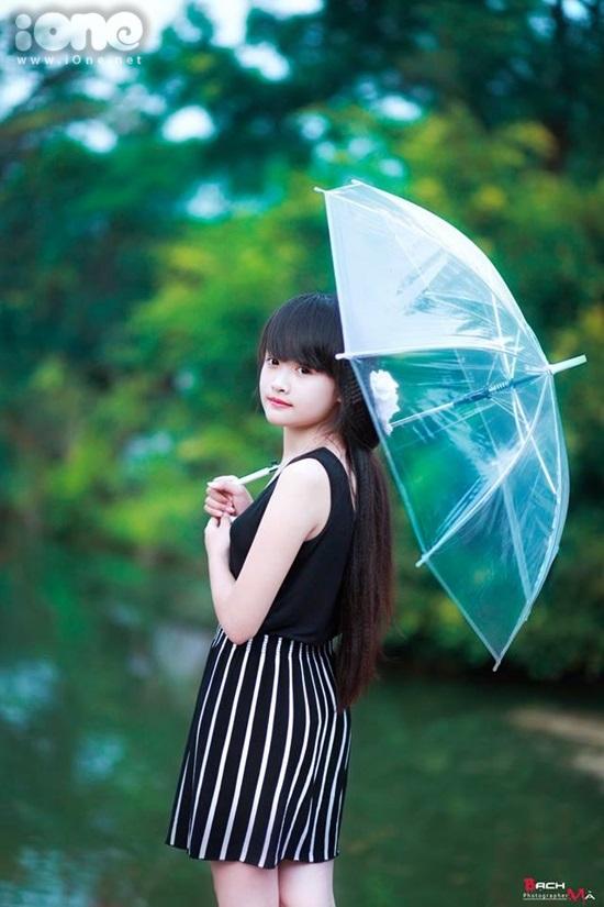 Van-Anh-Teen-xinh-iOne-8-9674-1418642370
