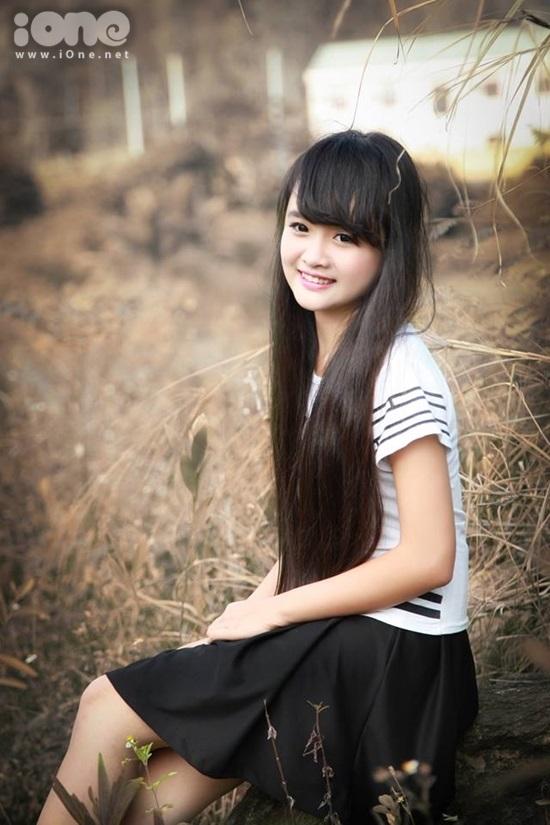 Van-Anh-Teen-xinh-iOne-9-8427-1418642370