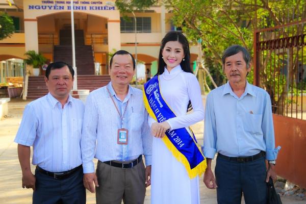 Diem-Trang-10-3920-1418699664.jpg