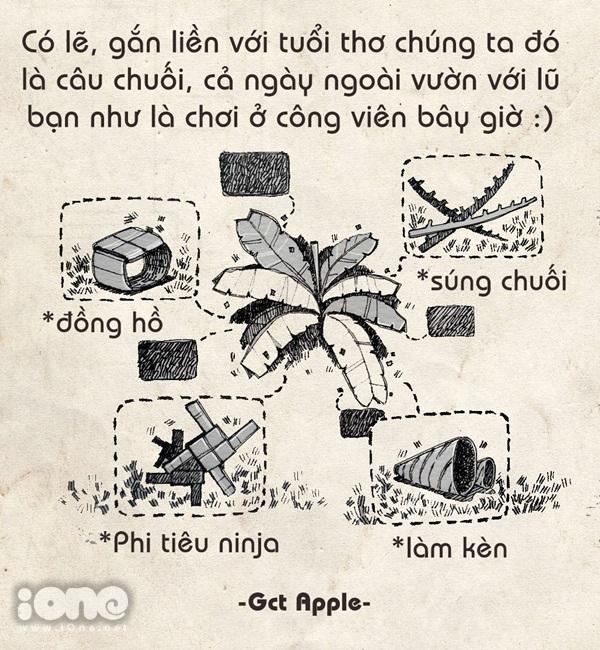 Ky-uc-tuoi-tho-4-7134-1418695675.jpg