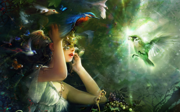 Fairy-Tales-Bird-of-Happine-7705-1418890