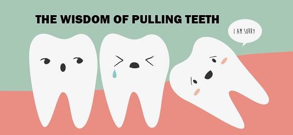 Wisdom-Teeth-3476-1418888252.jpg