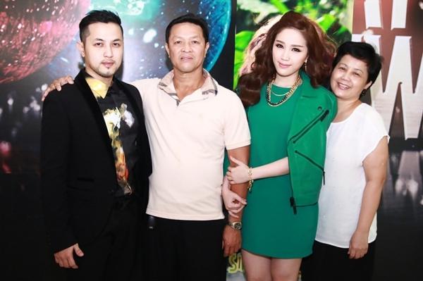Bao-Thy-10-JPG.jpg