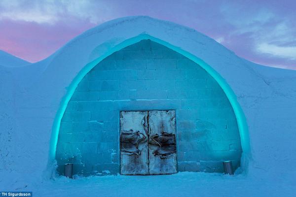 icehotel-7.jpg