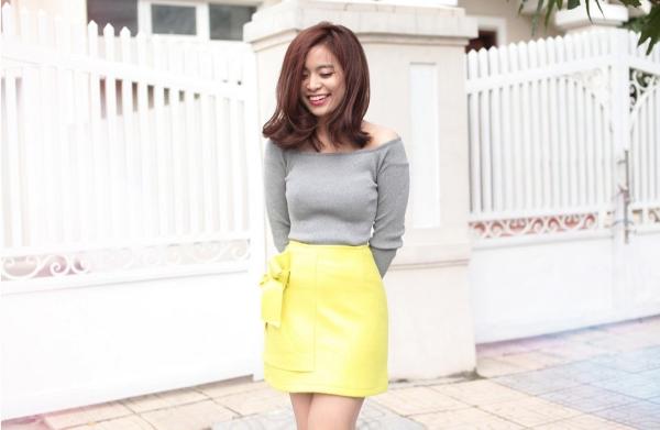 Hoang-Thuy-Linh-10-2130-1419094643.jpg