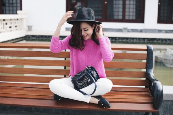 Hoang-Thuy-Linh-3-9214-1419094636.jpg