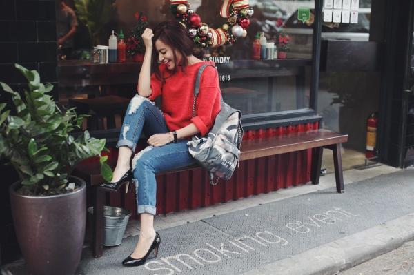 Hoang-Thuy-Linh-5-4755-1419094638.jpg