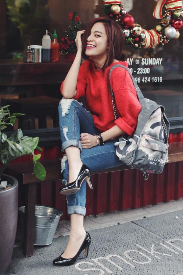 Hoang-Thuy-Linh-6-7817-1419094639.jpg