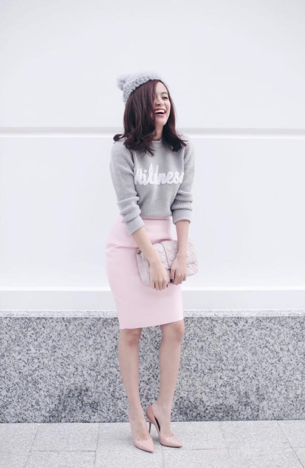 Hoang-Thuy-Linh-8-4557-1419094641.jpg